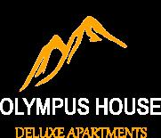 Olympus House